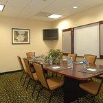 Fairfield Inn & Suites Temecula Foto