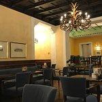 Ristorante Grand Café Al Porto Foto