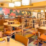 Photo of Fairfield Inn Anaheim Hills Orange County