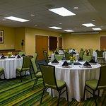 Photo of Fairfield Inn & Suites Seattle Bellevue/Redmond