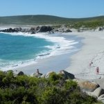 The Cape West Coast Tour of its People and Culture on Land, and at Sea