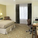 Homewood Suites by Hilton Newark/Fremont