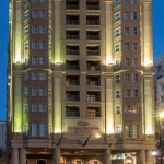 Homewood Suites New Orleans