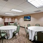 Photo of Homewood Suites by Hilton Baltimore-BWI Airport