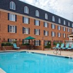 Photo of Hilton Wilmington / Christiana