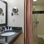 Photo of Hilton Minneapolis