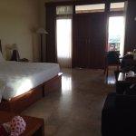 Photo of Langon Bali Resort & Spa
