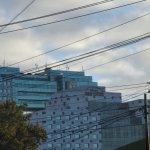 Photo of Grand Tikal Futura Hotel