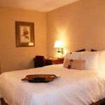 Photo of Red Lion Inn and Suites Fayetteville