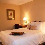 Photo de Red Lion Inn and Suites Fayetteville