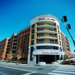 Foto de Hampton Inn & Suites Nashville - Downtown