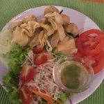 Billede af Jo and Aof Bar and Restaurant