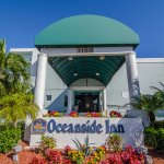 Foto de Best Western Plus Oceanside Inn
