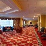 Photo of Springfield Marriott
