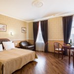 Photo of Gogol Hotel