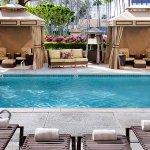 Photo of Costa Mesa Marriott