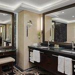 Photo of Riyadh Marriott Hotel