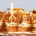 Good morning Sheboygan Wisconsin