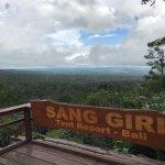 Photo of Sang Giri Tent Resort
