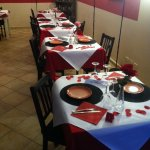 Pizzeria Trattoria Lucana