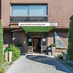 Photo de Hotel 322