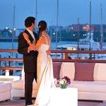 Photo of Boston Marriott Long Wharf