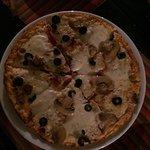Photo of Pizza Grande