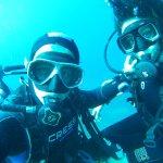 Orca Dive Center