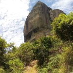Photo of Pedra da Gavea
