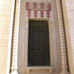 Photo of Mosque of Abu al-Abbas al-Mursi