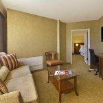 Fort Collins Marriott Foto