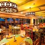 Side Star Resort Foto