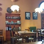 Photo of Osteria Torre Morosini