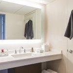 Chicago Marriott Suites Downers Grove Foto