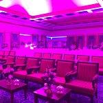 صورة فوتوغرافية لـ Restaurant at Ramada Al Hada Hotel & Suites