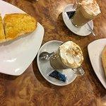 Photo of Olympia Cafeteria Pasteleria