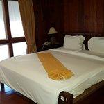 Phowadol Resort and Spa Foto
