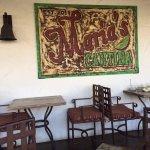 Foto Maria's Cantina