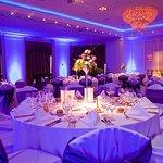 תמונה של JW Marriott Bucharest Grand Hotel