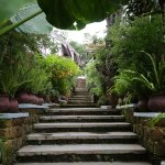 Photo de Nature Land Hotel II