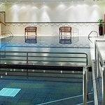 Photo of Leeds Marriott Hotel