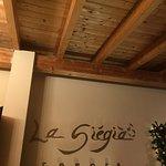 Photo of La Siegia