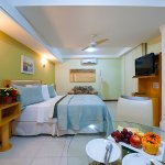 Photo of Hotel Santorini