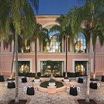Photo of JW Marriott Orlando, Grande Lakes