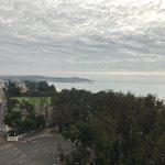 Фотография TTC Hotel Premium Phan Thiet