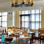Photo of Liverpool Marriott Hotel City Centre