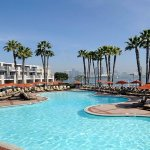Photo of Coronado Island Marriott Resort & Spa