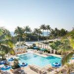 Delray Beach Marriott Foto