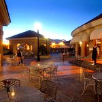 Photo de JW Marriott Las Vegas Resort & Spa