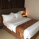 Kew Hotel照片